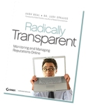 radically-transparent